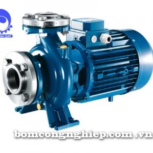 Máy bơm nước Pentax CM 40 160