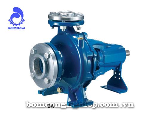 Máy bơm nước pentax CA 32 160