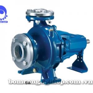 Máy bơm nước Pentax CA 65 125