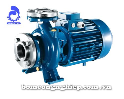 Máy bơm nước Pentax CM 50 125