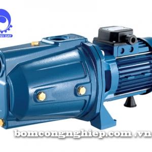 Máy bơm nước Pentax CAM 150 300