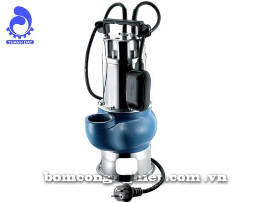 Máy bơm nước pentax DG