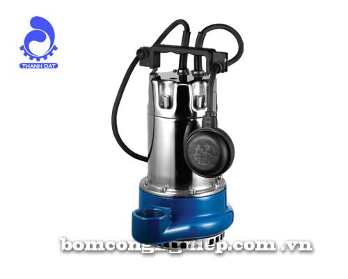Máy bơm nước Pentax DH