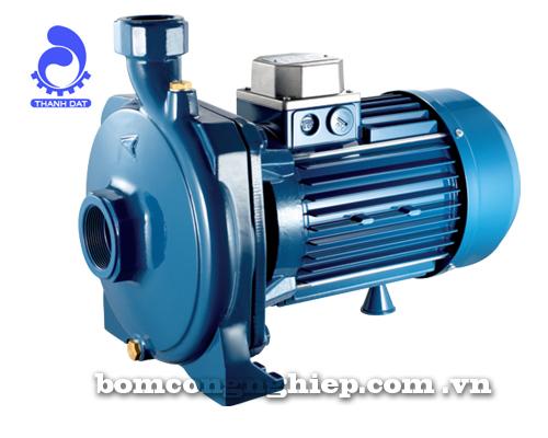 Máy bơm nước Pentax CM 400 550