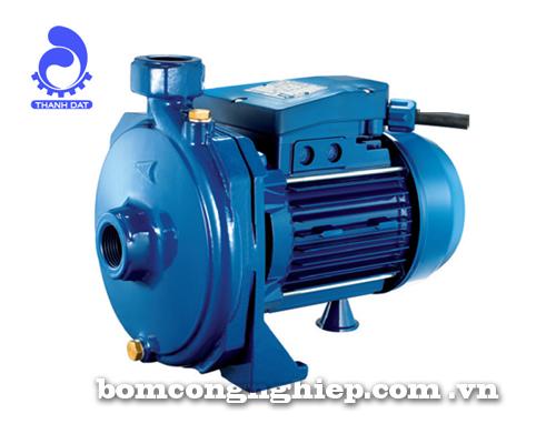 Máy bơm nước Pentax CM 160 310