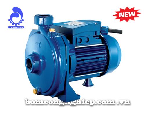 Máy bơm nước Pentax CM 45 -100