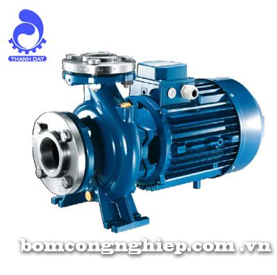 Máy bơm công nghiệp pccc Pentax CM 40-200B