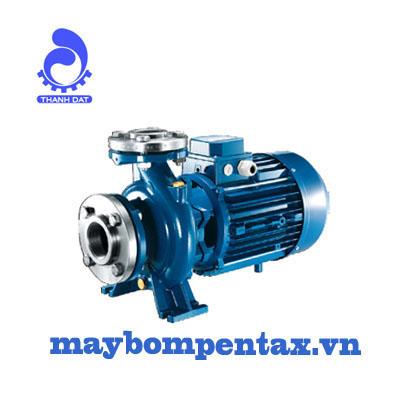 Máy bơm Pentax CM 65-250B