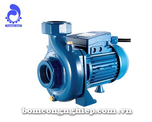 may-bom-nuoc-pentax-cs-150-2