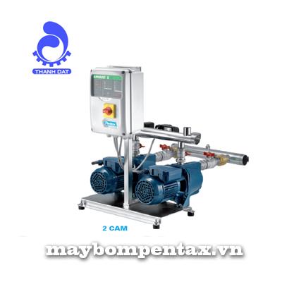 pentax-booster-2cam-150
