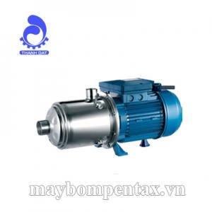 Máy bơm nước Pentax U5S-120/4