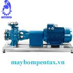 may-bom-truc-roi-pentax-ca-40-315-bn