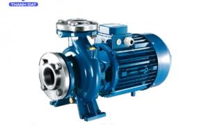Catalogue máy bơm nước Pentax CM