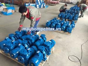 may-bom-nuoc-pentax-chinh-hanh-tai-hcm