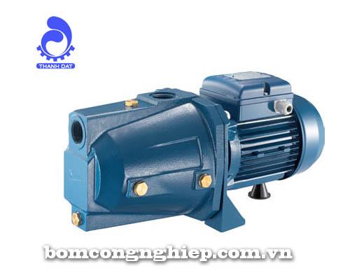 may-bom-pentax-cam-100-110