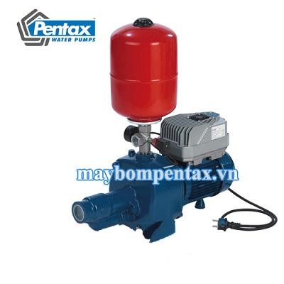 Máy bơm biến tần Pentax CABT 200/00 230/40-50S.D+EPIC